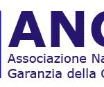 logo_ANGQ